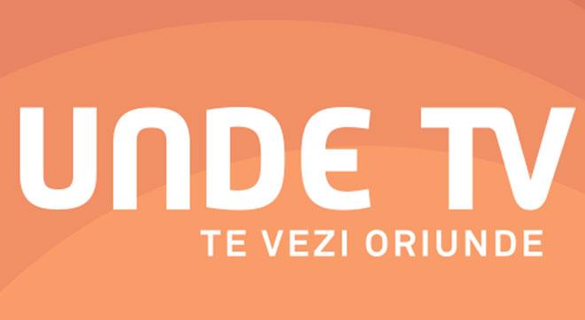 UNDE-TV