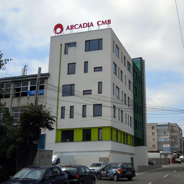 Arcadia-Suceava-ww