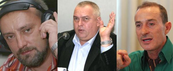 strutinsky-constantinescu-mazare-ww