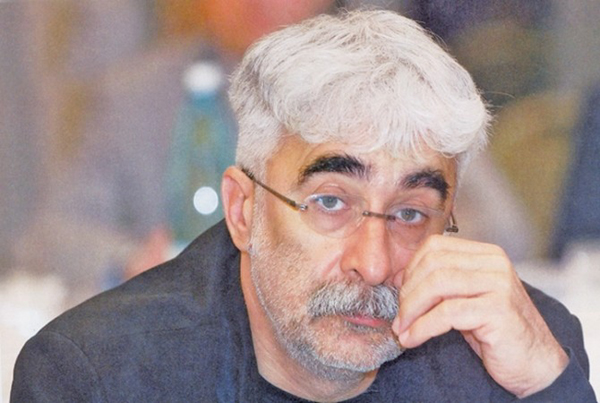 Adrian-Sarbu