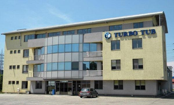 TURBO-TUB-600