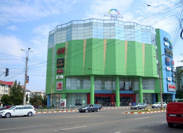 Uvertura-Mall-Botosani-600