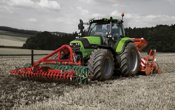 masina-agricola