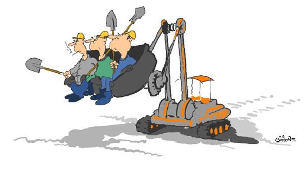 Caricatura-constructii-600