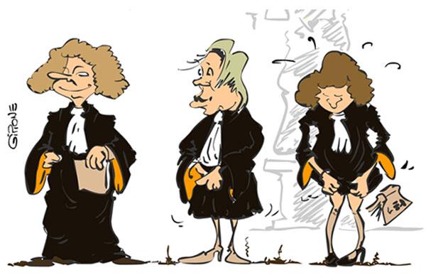 Caricatura-instanta