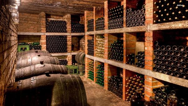 crama-vinuri