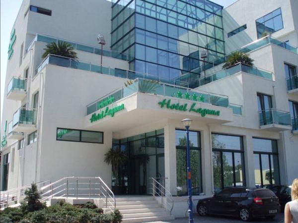 hotel-laguna-mamaia