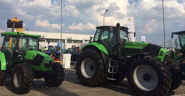 masini-agricole