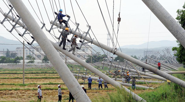 ELECTROCONSTRUCTIA-ELCO-ww