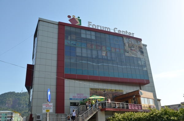 Forum-Center-Neamt