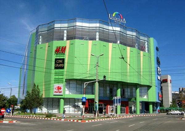 Uvertura-Mall-01