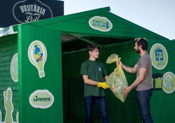 punct-reciclare