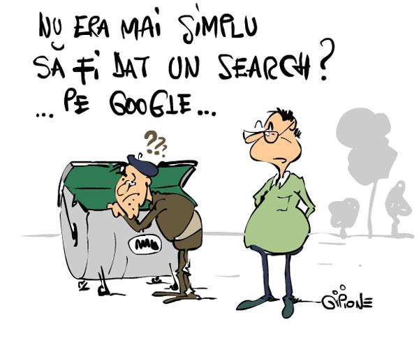 caricatura-Danirom