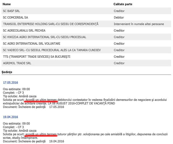 CONCEREAL-VASLUI-dosar-insolventa-w