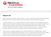 MEDICAL-CLEANING-despre-noi-w