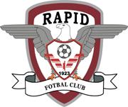 Rapid-ww