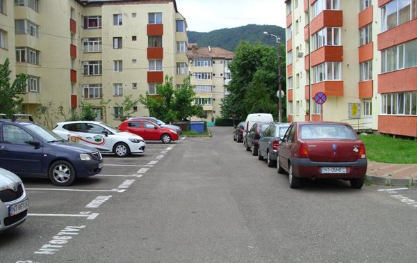 Parking-PN