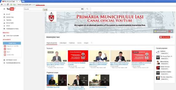 YOUTUBE-Primaria-Iasi-w
