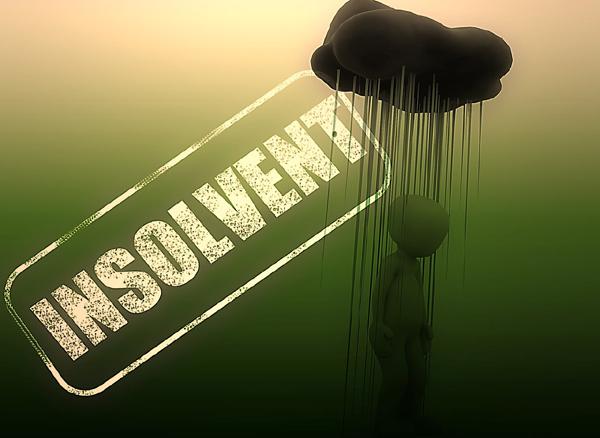 insolventa-ica
