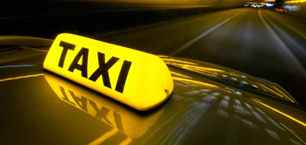 taxi-mondial