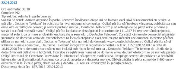 deutsche-telecom-furt-intelectual-w