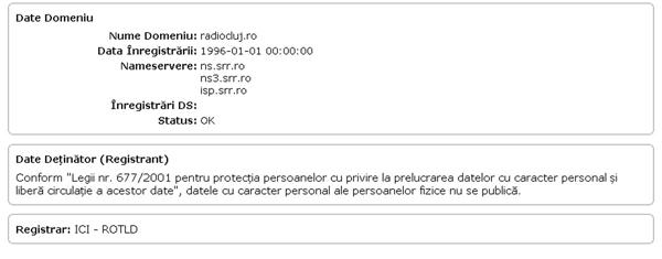 domeniu-radioclujw