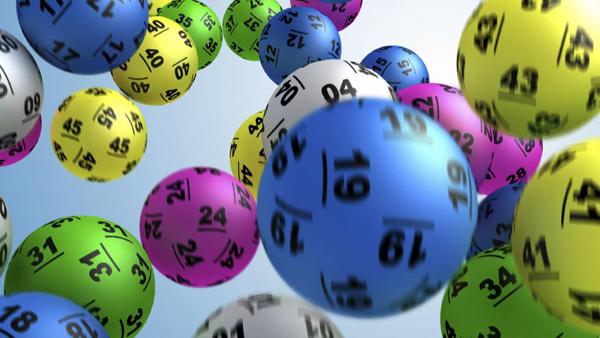 loterie-privata