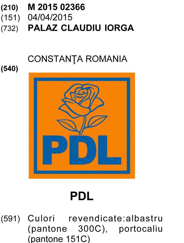 marca-PDL