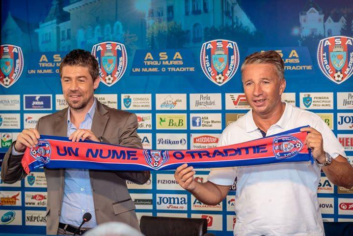Dan-Petrescu-Bogdan-Mara