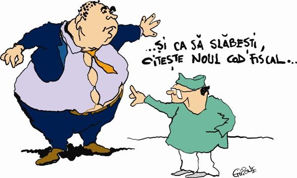 caricatura GIP1