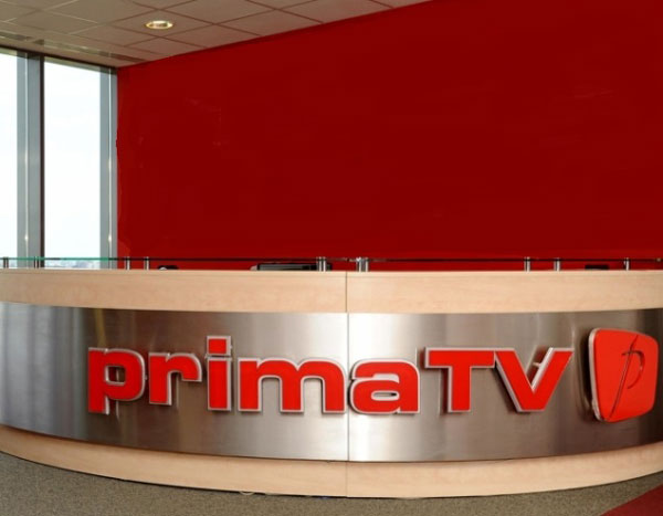 Prima-Tv-600