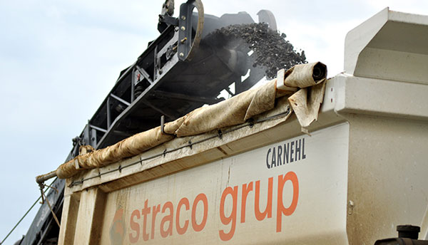 STRACO-GRUP-600