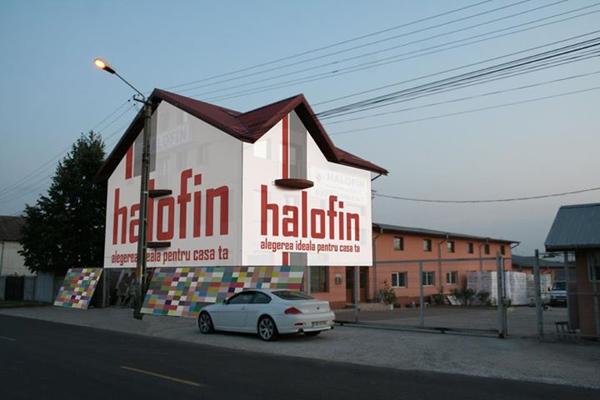 Halofin-ww