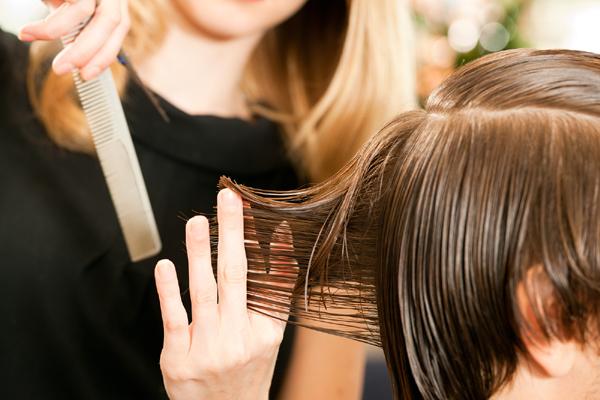 hair-stilist