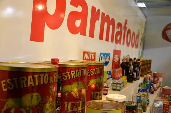 parmafood-01