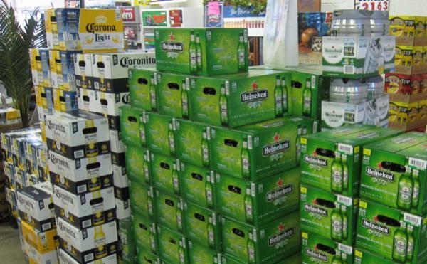 Heineken_bere