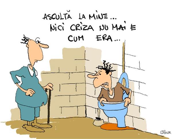 caricatura-criza