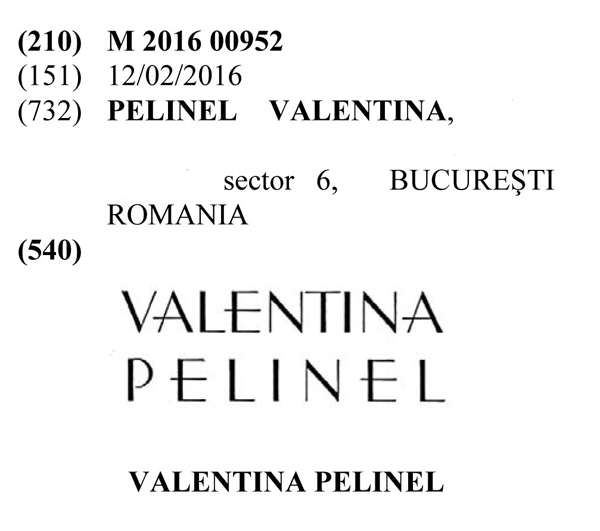 cerere-marca-Pelinel