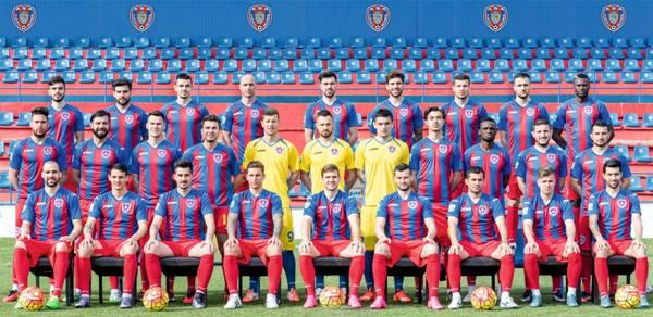 echipa-ASA-Tg-mures