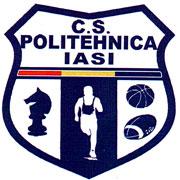 CSU-marca-180