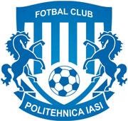 POLITEHNICA-IASI-marca-180