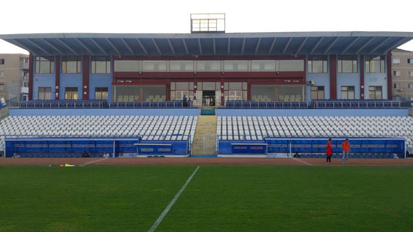 asa-stadion-w