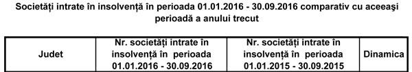 insolvente-sept-2016-mic