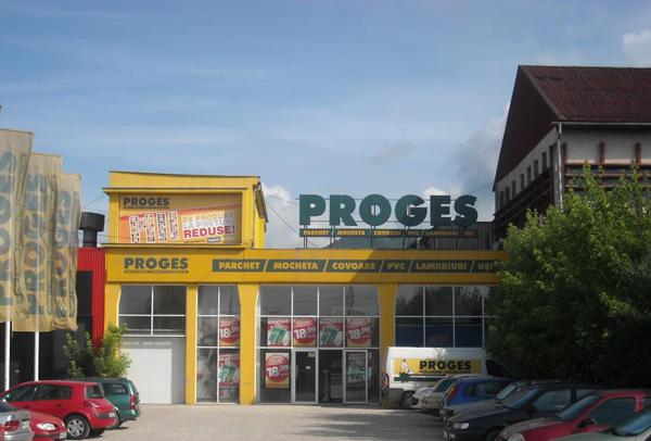 proges-ww