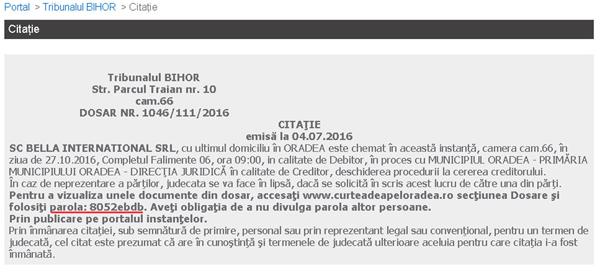 citatie-bella-international-w