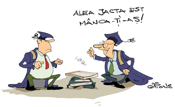 caricatura-justitie