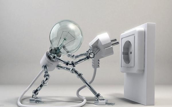 Orion-electrics